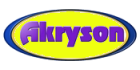 Akryson Sublimacion