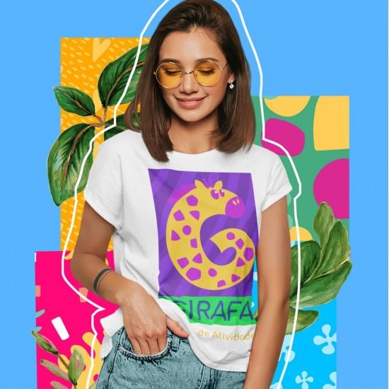 Papel transfer A3 Laser para Camisetas y Prendas Claras FOREVER Classic+ Universal Packs 10 hojas
