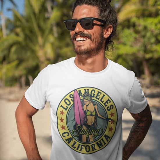 Papel transfer A4 Laser para Camisetas Gorras Alfombrillas Claras - FOREVER Classic+ Universal Packs 10 hojas