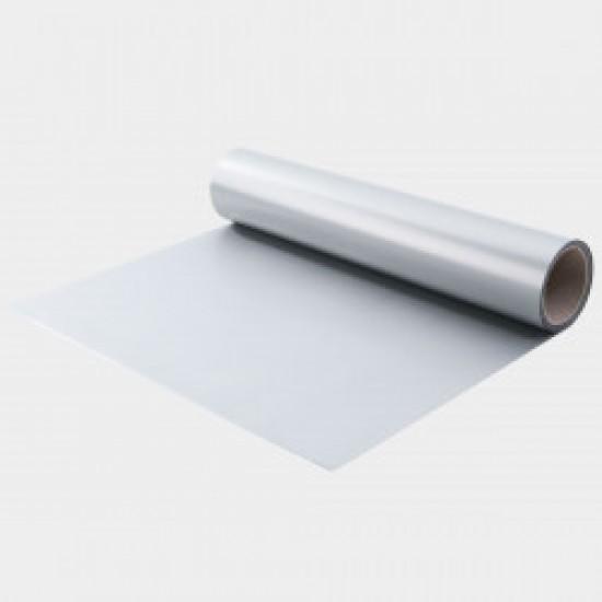 Lámina de Poliéster Adhesivo Protector de Baja adherencia 1Metro Lineal ATT-490