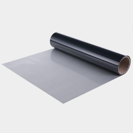 Vinilo de Corte Textil PU Mate Suave Rápido 1Metro Lineal Quickflex Revolution™