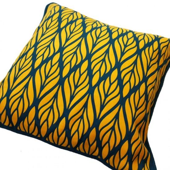 Vinilo Textil Flock Acabado Aterciopelado Viscosa Suave 1Metro Lineal UPPERFLOK™