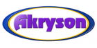Akryson