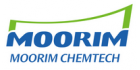 MOORIM CHEMTECH