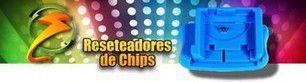 Reseteadores de chips