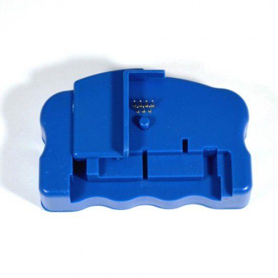Reseteador de Cartuchos Epson T1291 T1292 T1293 T1294