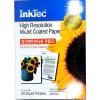Papel para Impresora Fotografico HQ 105 gr A3 100 hojas