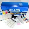 CISS para Epson XP-510 XP-520 XP-610 XP-620 Expression Premium