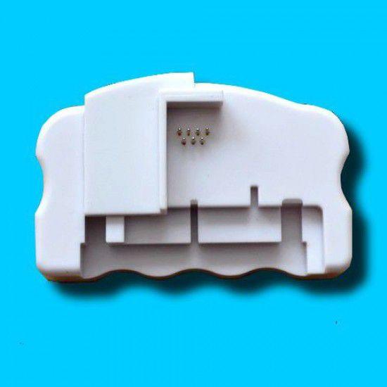 Reseteador de Chips para Epson T16 T1631 - T1634 WF-2010 2510 2520 2530 2540