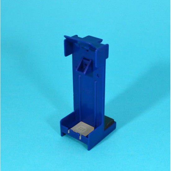 Purgador o Extractor de aire de Cartuchos Hp 23 y 78