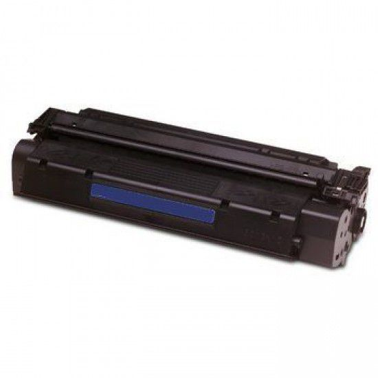 Hp LaserJet 1200se Toner Reciclado Negro Hp 15X C7115X