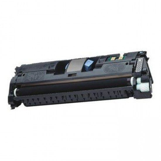 Hp LaserJet 1500 Toner Reciclado Negro Hp C9700A C9700A
