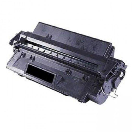 Hp LaserJet 2100 Toner Reciclado Negro Hp 96A C4096A