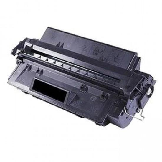 Hp LaserJet 2200n Toner Reciclado Negro Hp 96A C4096A