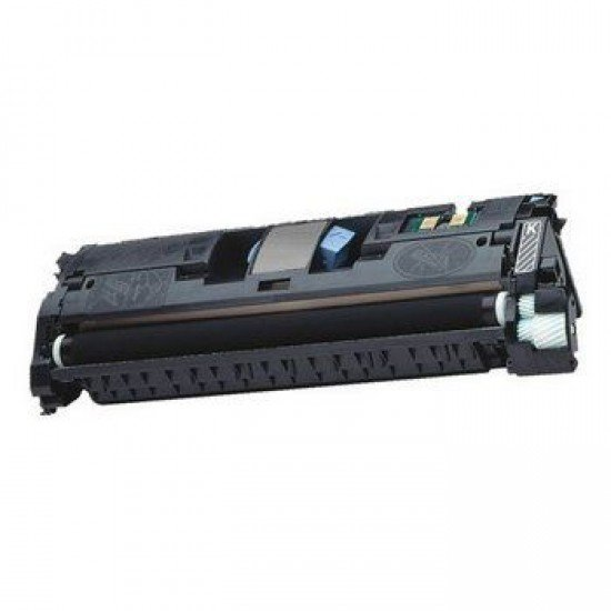 Hp LaserJet 2500L Toner Reciclado Negro Hp C9700A C9700A