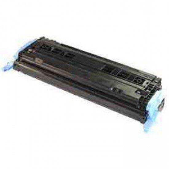 Hp LaserJet 2600n Toner Reciclado Negro Hp 124A 0A