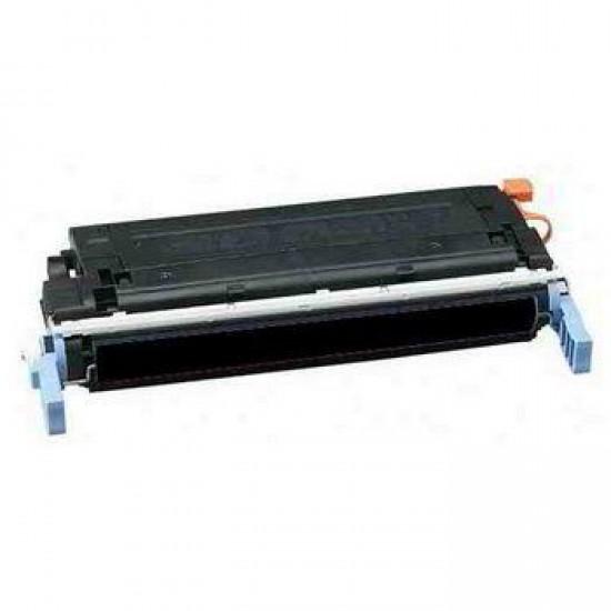 Hp LaserJet 4600hdn Toner Reciclado Magenta Hp C9723A C9723A