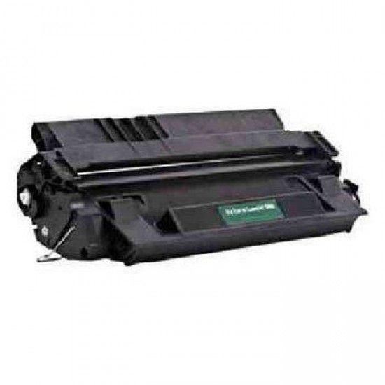 Hp LaserJet 5000 Toner Reciclado Negro Hp 29X C4129X