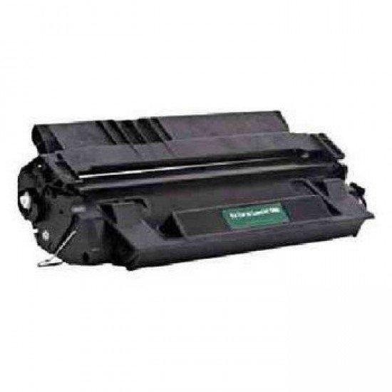 Hp LaserJet 5100 Toner Reciclado Negro Hp 29X C4129X