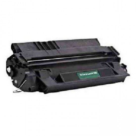 Hp LaserJet 5100tn Toner Reciclado Negro Hp 29X C4129X