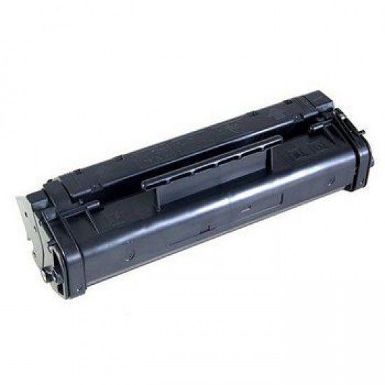 Hp LaserJet 5LFS Toner Reciclado Negro Hp 06A C3906A