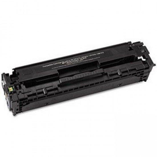 Hp LaserJet CM2320 Toner Reciclado Negro Hp 304A CC530A