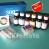 Kit de Reciclado de Cartuchos Impresora Epson T007 T008
