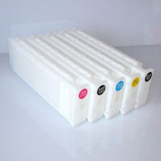 Compatible Epson SureColor SC-T3000 Plotter Cartuchos Recargables