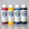 Tinta para Cartucho Epson T1621 T1622 T1623 T1624 Pack 4 Botellas de 100ml