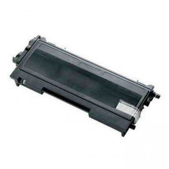 Brother DCP-7010 Toner Reciclado Brother TN2000 Negro TN-2000