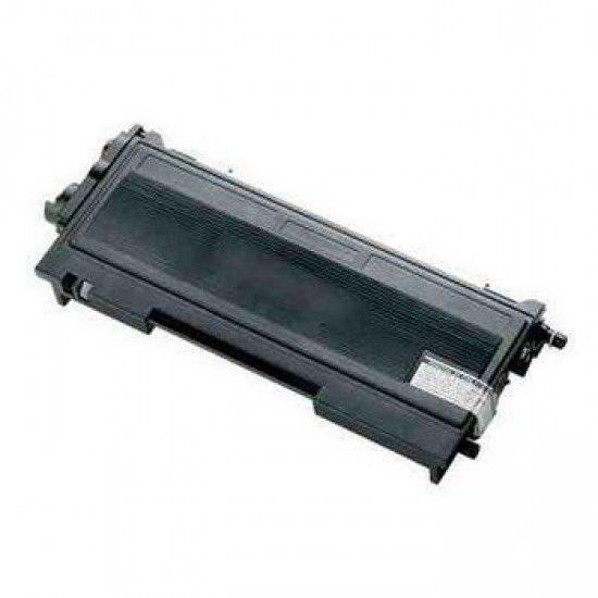 Brother DCP-7010L Toner Reciclado Brother TN2000 Negro TN-2000
