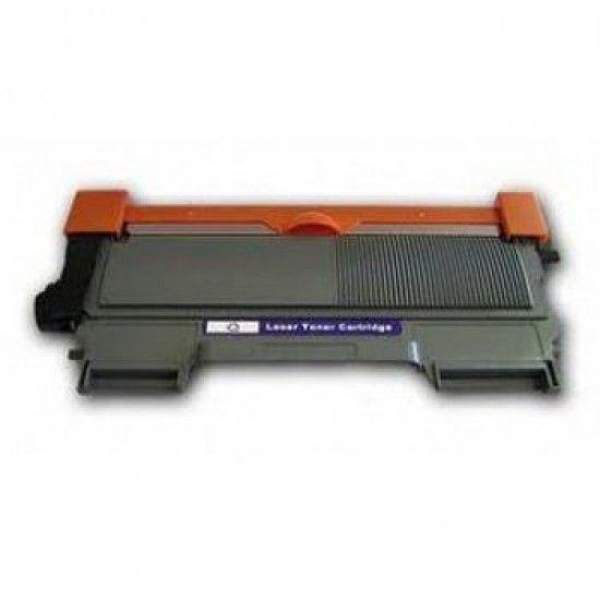 Brother DCP-7060D Toner Reciclado Negro Brother TN-2220 TN2220