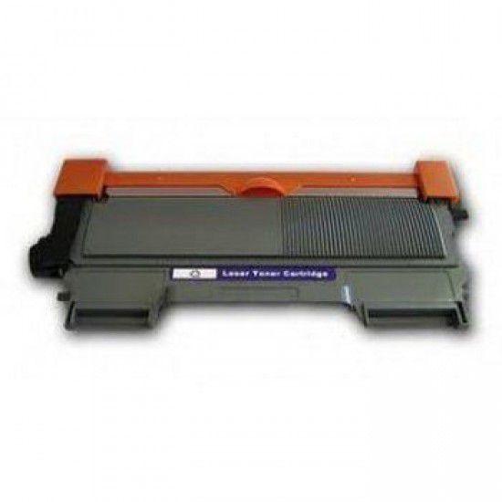 Brother DCP-7065DN Toner Reciclado Negro Brother TN-2220 TN2220