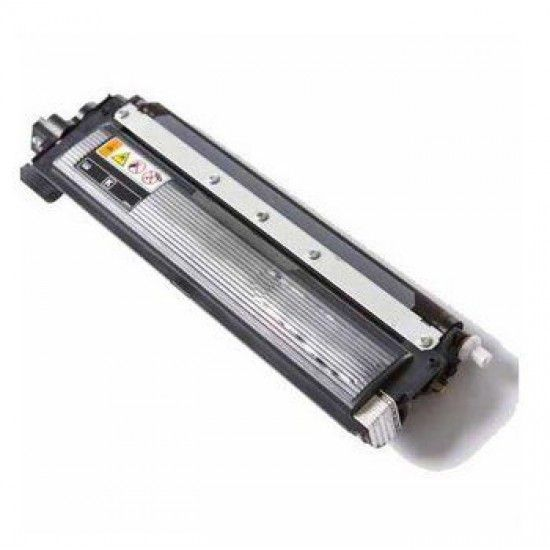 Brother DCP-9010CN Toner Reciclado Negro Brother TN-230 BK