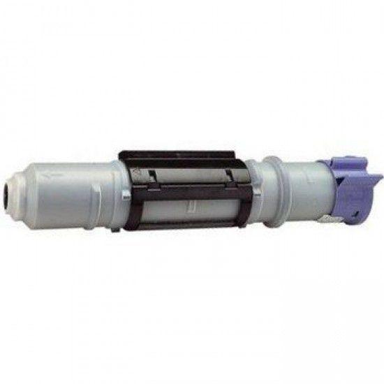 Brother Intellifax 2600 Toner Reciclado Brother TN200 Negro TN-200