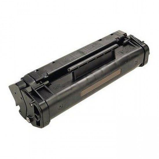 Canon L260i Toner Compatible Negro Canon FX3 1557A002BA