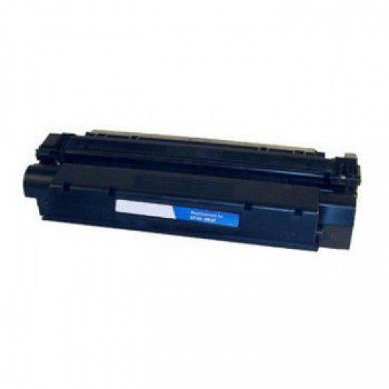 Canon LaserShot LBP-3200 Toner Compatible Negro Canon EP-27 8489A002AA