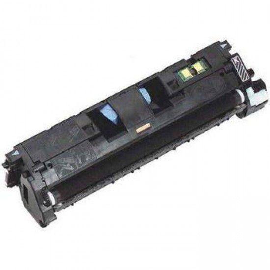 Canon LBP-2900 Toner Compatible Negro Canon 703 7616A005AA