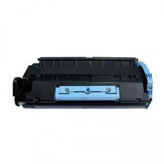 Canon MF-6560 Toner Compatible Negro Canon 706 0264B002AA