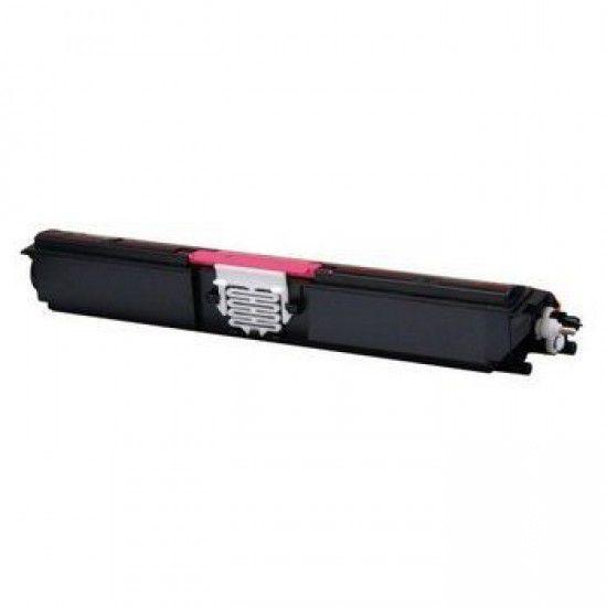Epson AcuLaser C2800 Toner Reciclado Magenta Epson S051159 C13S051159
