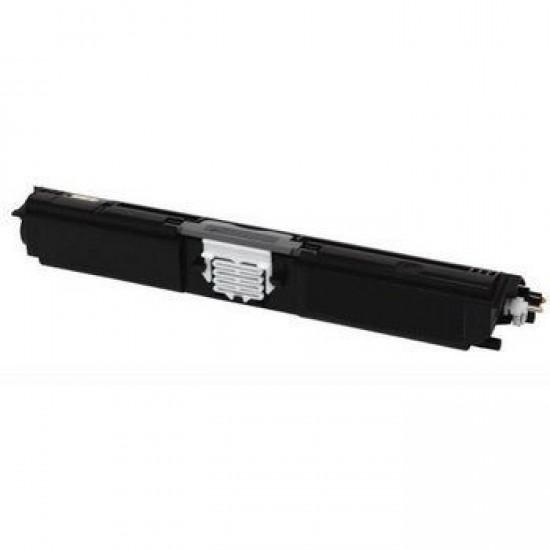 Epson AcuLaser CX16 Toner Reciclado Negro Epson C1600 C13S050557
