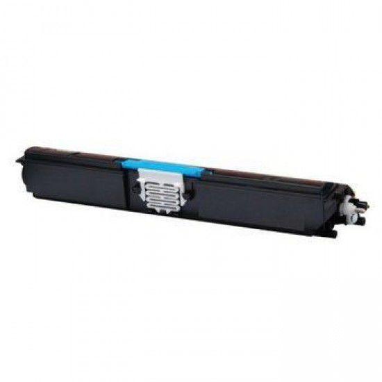 Epson AcuLaser CX16NF Toner Reciclado Cyan Epson S050556 C13S050556