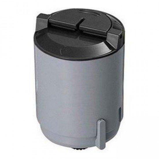 Samsung CLP-300 Toner Reciclado Samsung CLPK300A Negro CLP-K300A/SEE