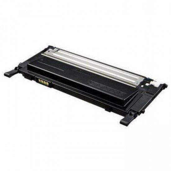 Samsung CLP-315 Toner Reciclado Negro Samsung CLT-K4092S CLT-K4092S/ELS