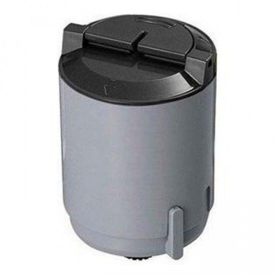 Samsung CLX-2161KN Toner Reciclado Samsung CLPK300A Negro CLP-K300A/SEE