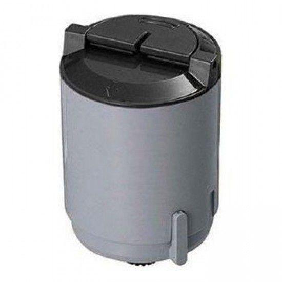 Samsung CLX-3160 Toner Reciclado Samsung CLPK300A Negro CLP-K300A/SEE