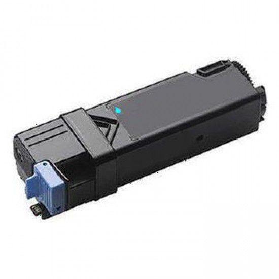 Samsung CLX-3170FN Toner Reciclado Negro Samsung CLT-K4092S CLT-K4092S/ELS