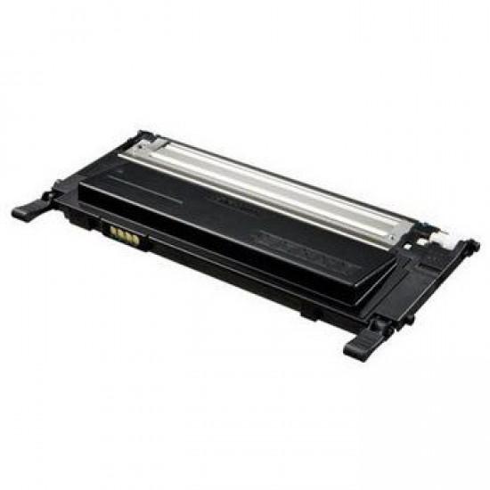 Samsung CLX-3175N Toner Reciclado Negro Samsung CLT-K4092S CLT-K4092S/ELS