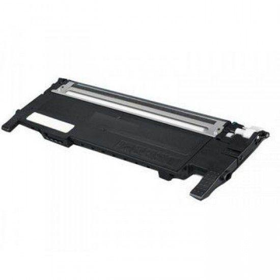 Samsung CLX-3180FN Toner Reciclado Samsung CLT-K4072S Negro