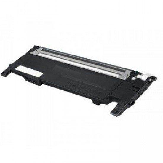 Samsung CLX-3185 Toner Reciclado Samsung CLT-K4072S Negro